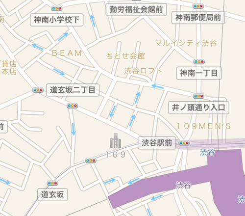 20150406_05